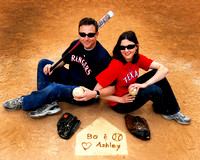 Bo & Ashley